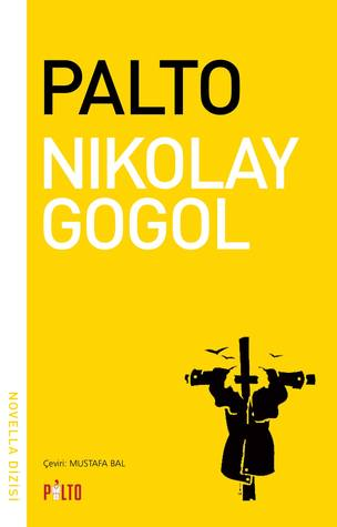 Palto by Nikolai Gogol