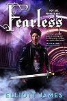 Fearless (Pax Arcana, #3)