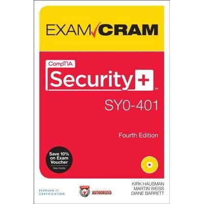 management 401 exam study guide Download comptia security+ sy0-401/501 and get certified get ahead sy0-301 study guide score higher in comptia security+ sy0-401 certification exam.