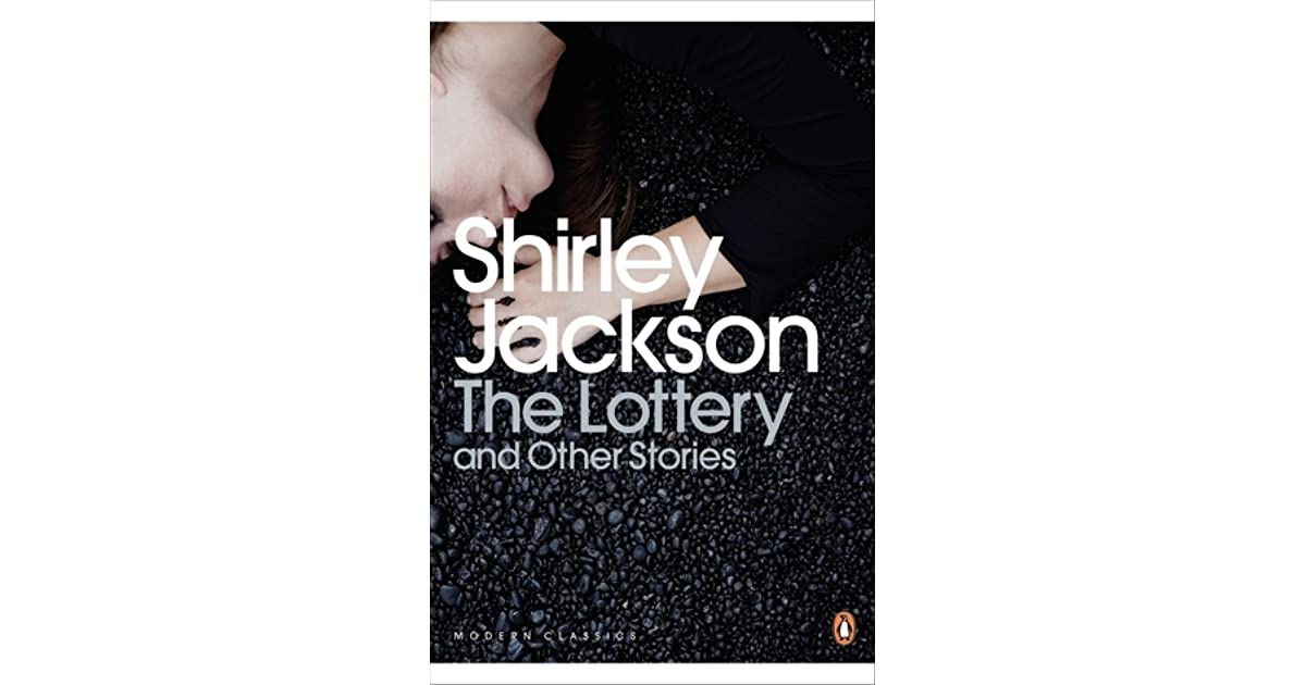 a view on the short story the lottery by shirley jackson