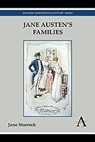 Jane Austen's Families