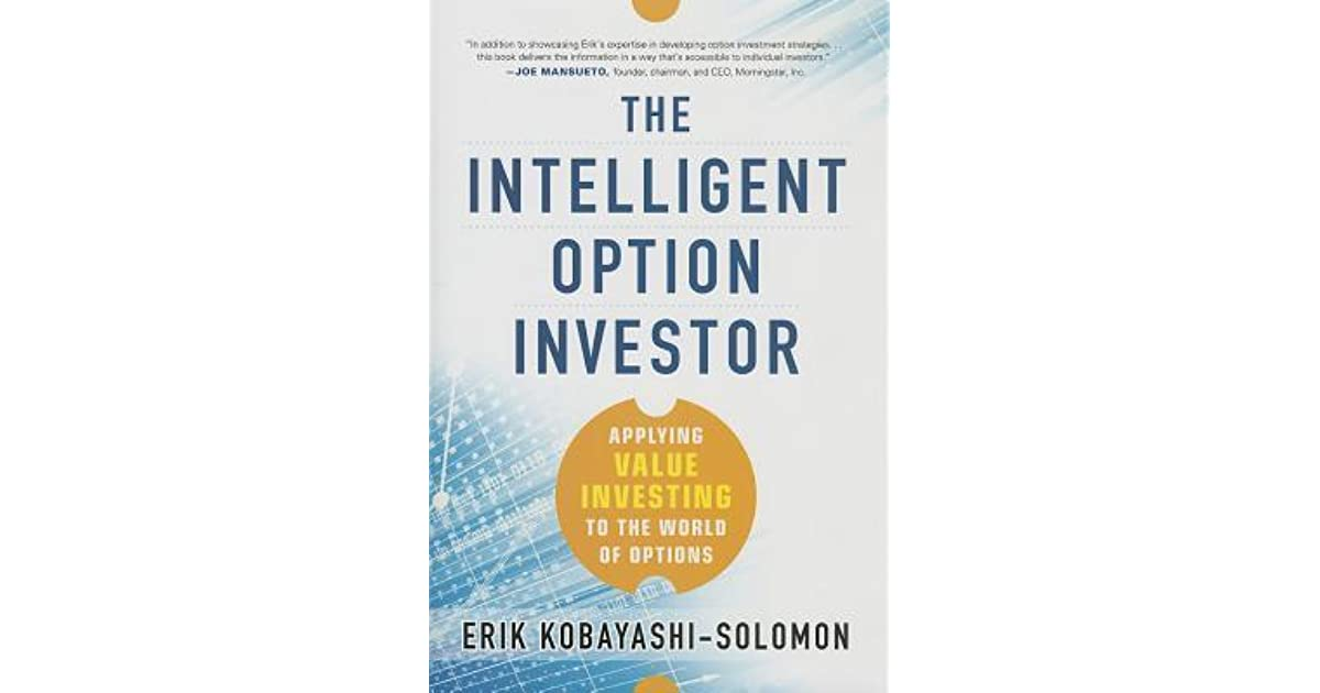 value investing options