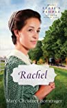 Rachel (Ellie's People #3)