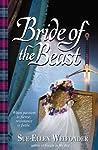 Bride of the Beast (MacKenzie, #2)