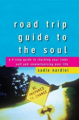 Road-Trip-Guide-to-the-Soul-A-9-Step-Guide-to-Reaching-Your-Inner-Self-and-Revolutionizing-Your-Life