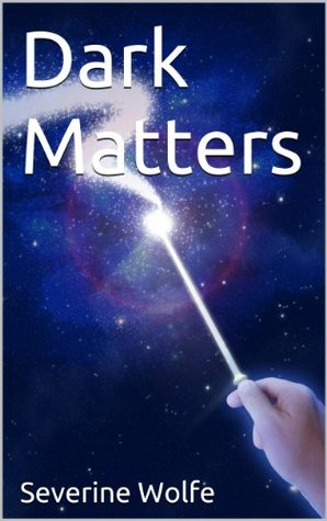 Dark Matters (Instruments of Wrath #1)