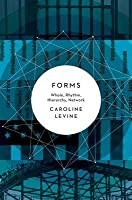 Forms: Whole, Rhythm, Hierarchy, Network