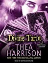 Divine Tarot (Elder Races, #3.5 & 4.5)