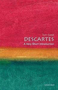 Descartes: A Very Short Introduction