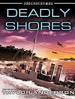 Destroyermen: Deadly Shores