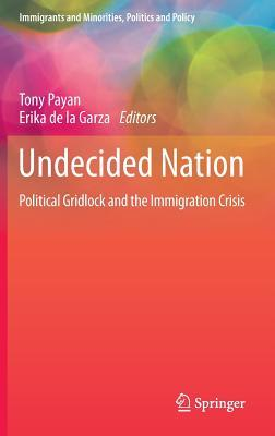 Comprehensive Immigration Reform After the 2012 Elections