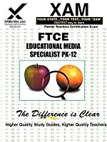 FTCE Educational Media Specialist Pk-12
