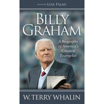 """billy grahams life and accomplishments essay Billy graham's life and accomplishments essay - """"when a brave man takes a stand, the spines of others are often stiffened"""" billy graham was that person, when he stood up and spoke, people sat still and listened billy graham is one of the greatest evangelists who ever lived and he has impacted millions with a simple message of god's truth."""