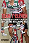 Team 7-Eleven by Geoff Drake