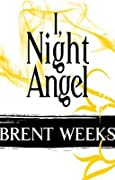 I, Night Angel