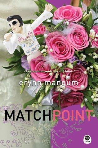 Match Point Lauren Holbrook 3 By Erynn Mangum