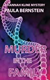 Murder in the Family (Hannah Kline Mysteries, #3)
