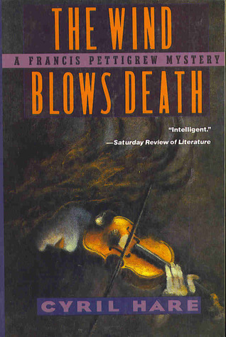 11 Deaths In Books That Left Us Emotionally Devastated