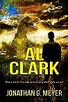 Al Clark (Al Clark, #1)