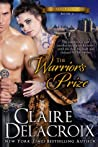 The Warrior's Prize (The True Love Brides, #4)