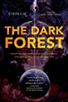 The Dark Forest by Liu Cixin