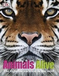 Animals-Alive-The-Fight-for-Survival-in-the-Wild-