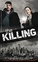 The Killing: Innocence Lost