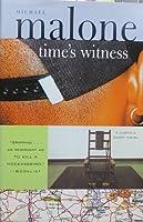 Time's Witness: A Novel