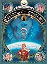 Le Château des étoiles 1869 : La Conquête de l'espace - Vol. 1 (Le Château des Etoiles, #1)