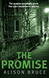 The Promise (DC Gary Goodhew Mystery #6)