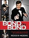 Bond On Bond: Ref...