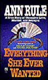 Everything She Ever Wanted audiobook download free