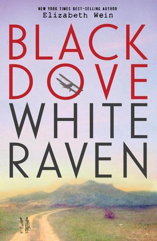 Black Dove White Raven  pdf