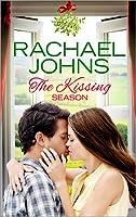 The Kissing Season