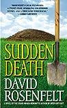 Sudden Death (Andy Carpenter #4)