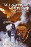 The Labyrinth of Flame