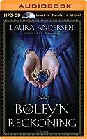 The Boleyn Reckoning: A Novel
