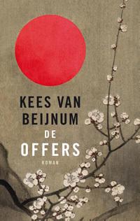De offers by Kees van Beijnum