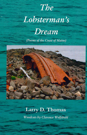 The Lobsterman's Dream