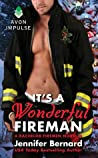 It's a Wonderful Fireman (The Bachelor Firemen of San Gabriel, #6.5)