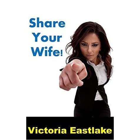 Share Your Wife