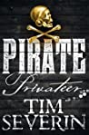 PIRATE: Privateer (Hector Lynch, #4)
