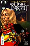 The Hedge Knight, Issue 2 (George R.R. Martin's The Hedge Knight, #2)