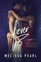 Fever (A Songbird Novel)