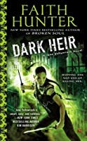 Dark Heir (Jane Yellowrock, #9)