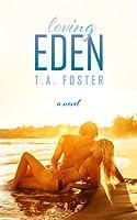 Loving Eden