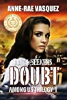 Doubt (Among Us #1)