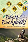 Boots and Backpacks: Pride & Prejudice on the Appalachian Trail, Roughly