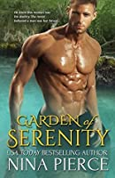 Garden of Serenity: A Dystopian Suspense Novel
