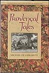 The Provençal Tales